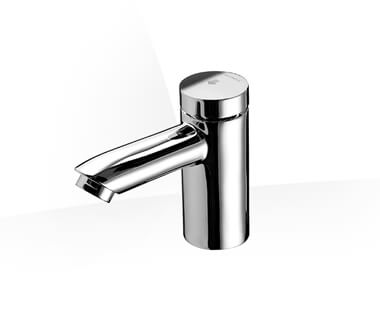 Image of Basin Mixer in Schell