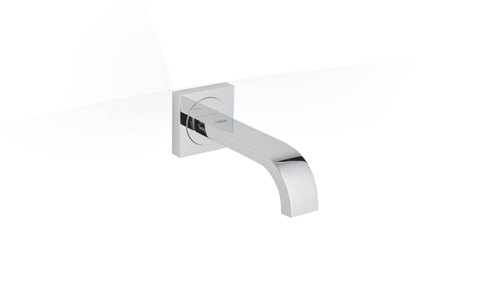 Allure Bath spout 3/4″ by Grohe at ABC Emporio Kochi