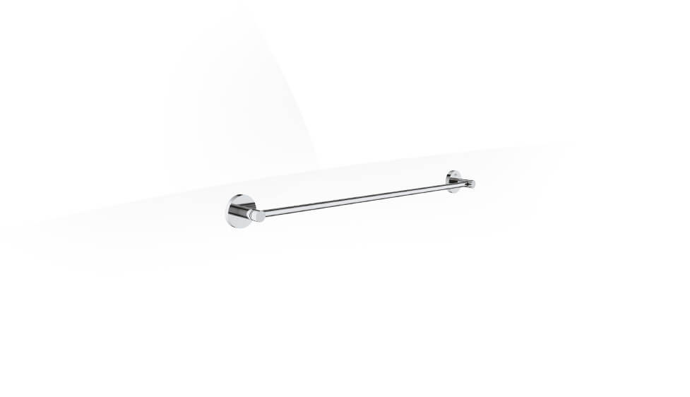 Essentials Towel rail by Grohe at ABC Emporio Kochi